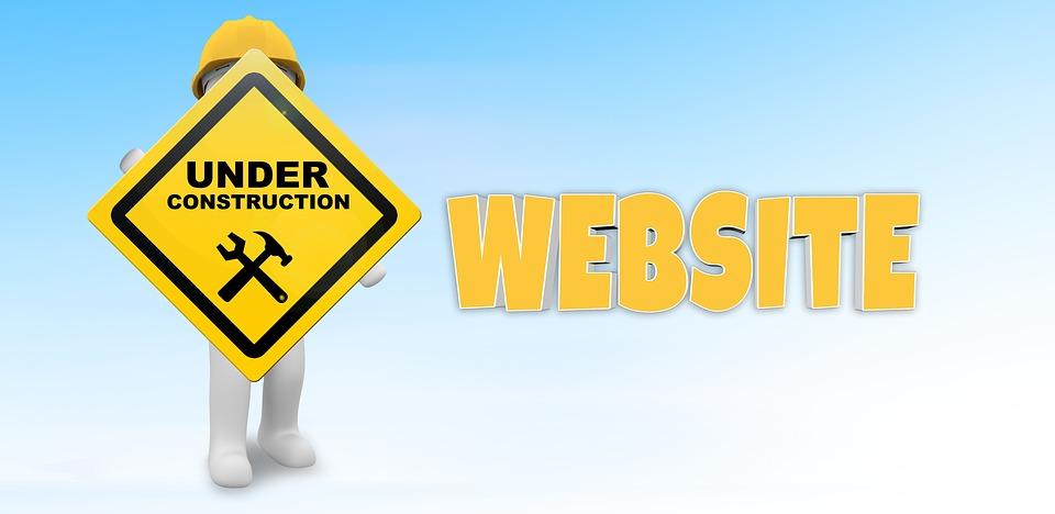 better website