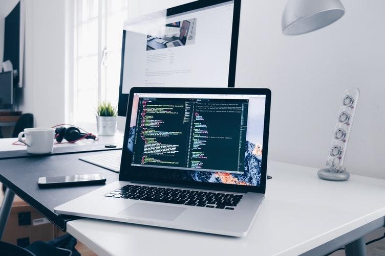 web design pacakge