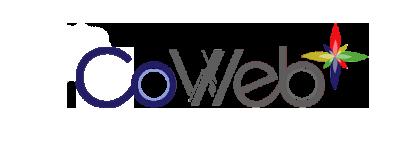 Cowebplus System Solutions